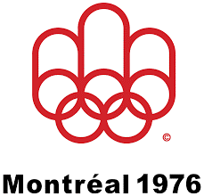 1976 Olympic Swim Teacm