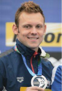 Alex Meyer
