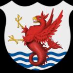 Group logo of Swim Parents